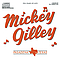 Mickey Gilley - Ten Years of Hits album