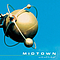 Midtown - Save the World, Lose the Girl album