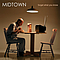 Midtown - Forget What You Know album