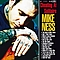Mike Ness - Cheating At Solitaire album