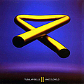 Mike Oldfield - Tubular Bells II album