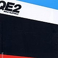 Mike Oldfield - Q.E.2 album