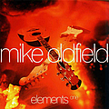 Mike Oldfield - Elements (Mike Oldfield 1973-1991) album