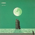 Mike Oldfield - Crisis album
