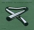 Mike Oldfield - Platinum Collection album