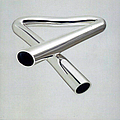 Mike Oldfield - Tubular Bells III album