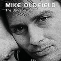 Mike Oldfield - Collection album