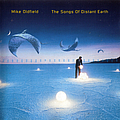 Mike Oldfield - The Songs of Distant Earth album
