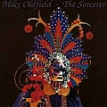 Mike Oldfield - The Sorcerer album
