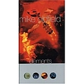 Mike Oldfield - Elements: 1973-1991 (disc 3) album