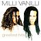 Milli Vanilli - Greatest Hits альбом