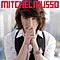 Mitchel Musso - Mitchel Musso album