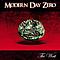 Modern Day Zero - The Wait альбом