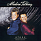 Modern Talking - Alone album