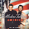 Modern Talking - America album