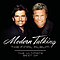 Modern Talking - The Final Album альбом