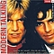 Modern Talking - The Collection альбом