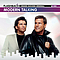 Modern Talking - Modern Talking album