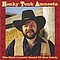 Moe Bandy - Honky Tonk Amnesia -the Hard Country Sound of Moe Bandy album