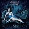 Monica Naranjo - Tarántula альбом