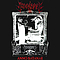 Moonspell - Anno Satanae альбом