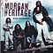 Morgan Heritage - More Teachings... album