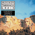 Mormon Tabernacle Choir - God Bless America album