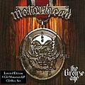 Motörhead - The Bronze Age альбом