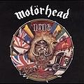 Motörhead - 1916 альбом