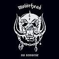 Motörhead - No Remorse альбом