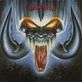Motörhead - Rock 'N' Roll альбом