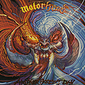 Motörhead - Another Perfect Day альбом