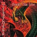 Motörhead - Snake Bite Love альбом
