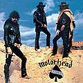Motörhead - Ace Of Spades альбом