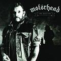 Motörhead - The Best Of Motorhead альбом