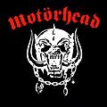 Motörhead - Motörhead альбом
