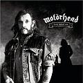 Motörhead - The Best of Motörhead (disc 1: All the Aces) альбом