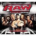 Motörhead - RAW Greatest Hits The Music альбом
