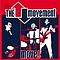 The Movement - Move! album