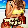 Mr Vegas - Tropical Caliente альбом
