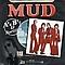 Mud - As Bs And Rarities альбом