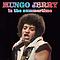 Mungo Jerry - In The Summertime album