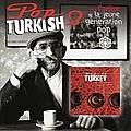 Mustafa Sandal - Pop Turkish 2: Tout L\'arôme de La Jeune Generation Pop album