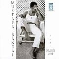 Mustafa Sandal - Golgede ayni альбом