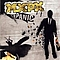 MxPx - Panic album