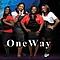 One Way - One Way album
