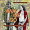 Alexi Murdoch - Away We Go album