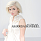 Amanda Fondell - All This Way album