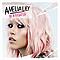 Amelia Lily - Be A Fighter альбом