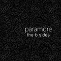 Paramore - The B-Sides альбом